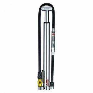 Lezyne Micro Floor Drive HPG Pompe sur socle 160 psi/11 bar de la marque image 0 produit
