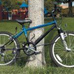 Master Lock Cadenas Câble antivol pour vélo, trotinette, longueur ajustable, cable tête de verrouillage Python™ de la marque image 1 produit