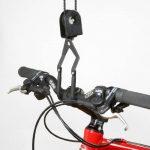 Meister 9335800 Porte-vélo élévateur 20 kg de la marque image 3 produit