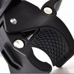 Nabotht Plastique en acier support universel pour pot de vélo gratuit à suspendre à vélo de montagne Vélo Quick Release support pour tasse d'eau Boisson de Lot de 3 de la marque image 4 produit