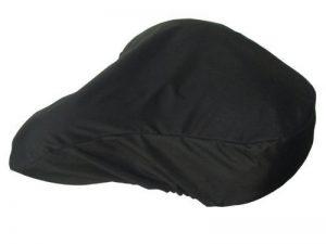 NICE 'n' Dry Protection pour selle de vélo Noir de la marque image 0 produit