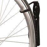 PedalPro Lot de 4 supports muraux pour vélos de la marque image 2 produit