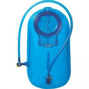 poche à eau 2 litres TOP 0 image 0 produit