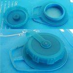 poche à eau 2 litres TOP 3 image 4 produit