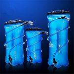 poche eau sac à dos TOP 10 image 2 produit