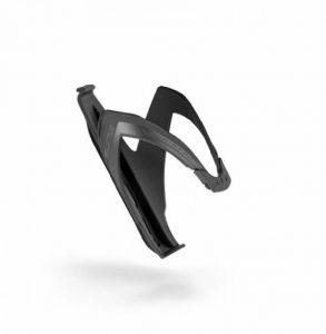 Porte-bidon Elite Custom Race Noir 2017 de la marque image 0 produit