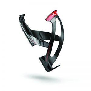 Porte-bidon Elite Paron Carbon 2017 de la marque image 0 produit