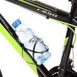 porte bidon vélo route carbone TOP 10 image 2 produit