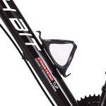 porte bidon vélo route carbone TOP 3 image 1 produit