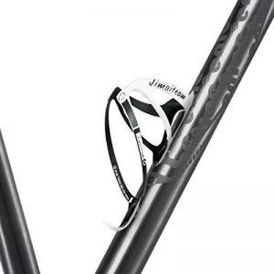 porte bidon vélo route carbone TOP 5 image 0 produit
