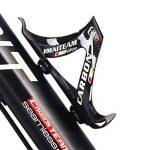 porte bidon vélo route carbone TOP 6 image 5 produit