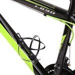 porte bidon vélo route carbone TOP 10 image 5 produit