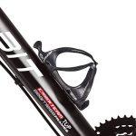 porte bidon vélo route carbone TOP 3 image 3 produit
