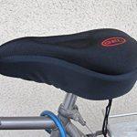 protège selle vélo gel TOP 2 image 5 produit