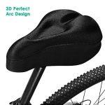 protège selle vélo gel TOP 3 image 1 produit