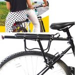 rack à vélo TOP 11 image 1 produit