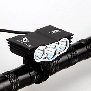rack à vélo TOP 7 image 0 produit