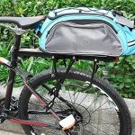 rack à vélo TOP 13 image 6 produit