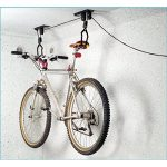 range vélo pour garage TOP 1 image 1 produit