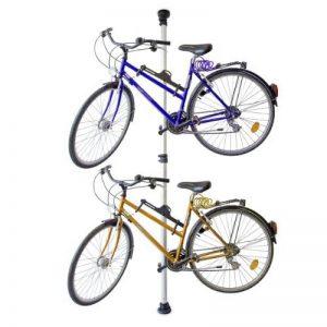 range vélo pour garage TOP 4 image 0 produit