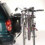 rangement vélo mottez TOP 10 image 1 produit