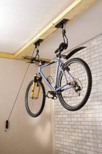rangement vélo mottez TOP 11 image 0 produit