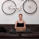 rangement vélo vertical TOP 3 image 2 produit