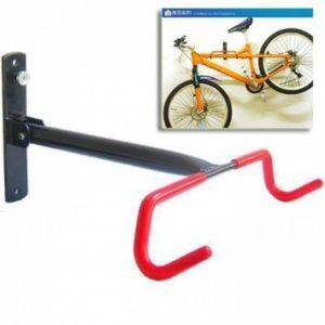 rangement vélo vertical TOP 8 image 0 produit