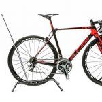 rangement vélo vertical TOP 9 image 1 produit