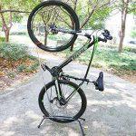 rangement vélo vertical TOP 9 image 6 produit