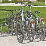 rangement vélos sol TOP 5 image 2 produit