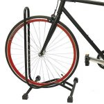 rangement vélos sol TOP 9 image 3 produit