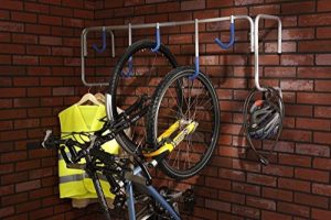 râtelier vélo mural TOP 0 image 0 produit