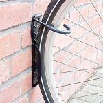 râtelier vélo mural TOP 1 image 1 produit