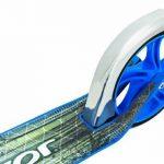Razor - Patinette - A5 Lux Roues 205 Mm de la marque image 1 produit