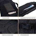 sac à dos eau running TOP 5 image 7 produit