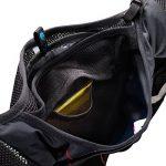 sac de trail TOP 7 image 6 produit