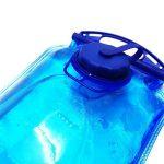 sac à dos réservoir eau TOP 12 image 2 produit