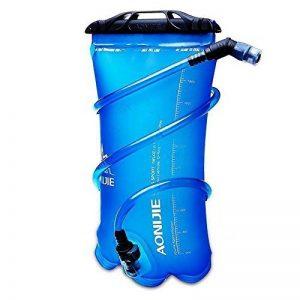 sac à dos réservoir eau TOP 14 image 0 produit
