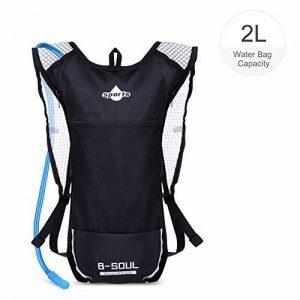 sac à dos réservoir eau TOP 3 image 2 produit