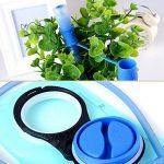 sac à dos réservoir eau TOP 6 image 4 produit