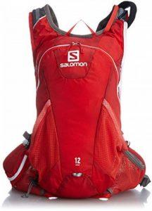 sac trail salomon 12 litres TOP 0 image 0 produit