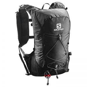 sac trail salomon 12 litres TOP 2 image 0 produit