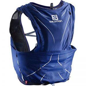sac trail salomon 12 litres TOP 7 image 0 produit