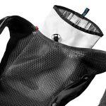 Salomon Adv Skin 12 - Sac à dos hydratation - noir 2018 de la marque image 6 produit