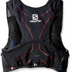 Salomon - Adv Skin - Sac à dos multifunction - Mixte Adulte de la marque image 1 produit