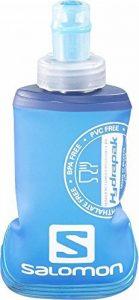 Salomon Bouteille Soft Flask, Valve blaster de la marque image 0 produit