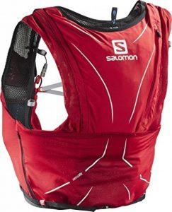 Salomon gear Adv Skin Sac d'Hydratation Mixte de la marque image 0 produit