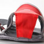 Salomon Porte-Bouteille, Unisexe, Bouteille 600 ml 3D Incluse, Taille Réglable de 60 à 120 cm, HYDRO 45 BELT de la marque image 6 produit