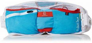 Salomon S-Lab Advanced Skin 3 Belt Course à Pied Backpack - AW15 de la marque image 0 produit